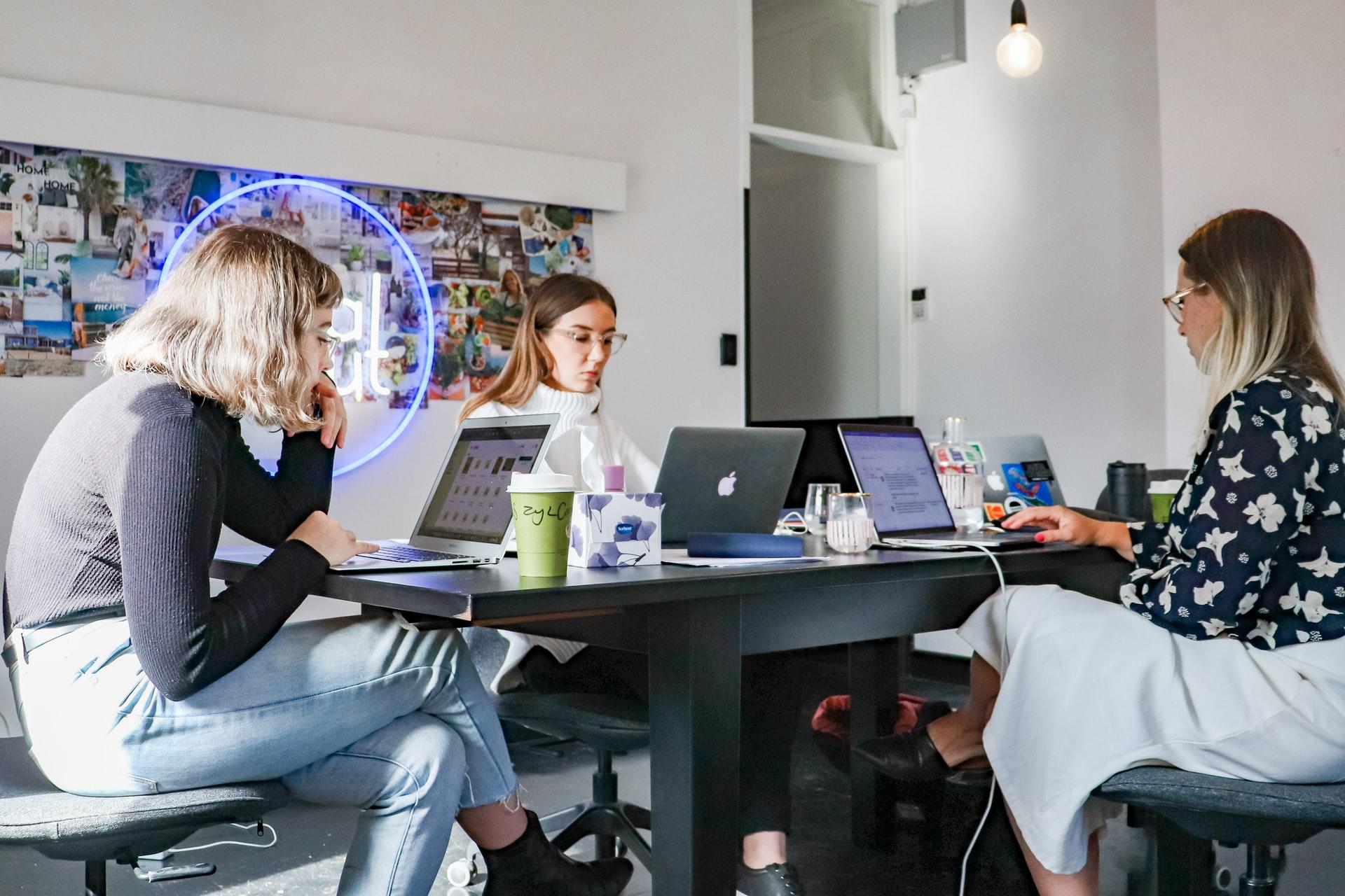 L'appropriation d'une culture digitale pour les CSE