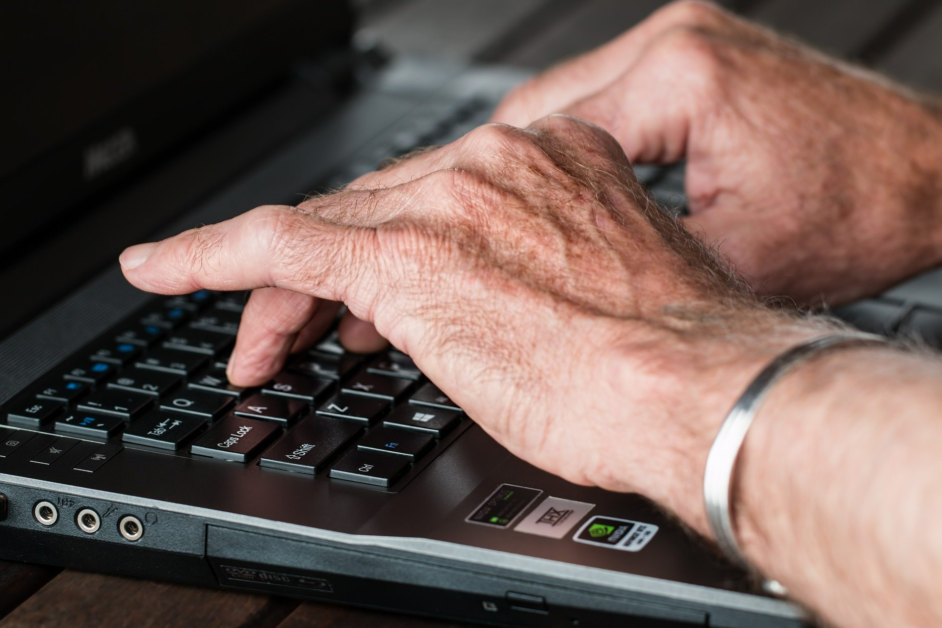 Avec la réforme annoncée des retraites, la QVT des collaborateurs séniors doit être au cœur des préoccupations des entreprises