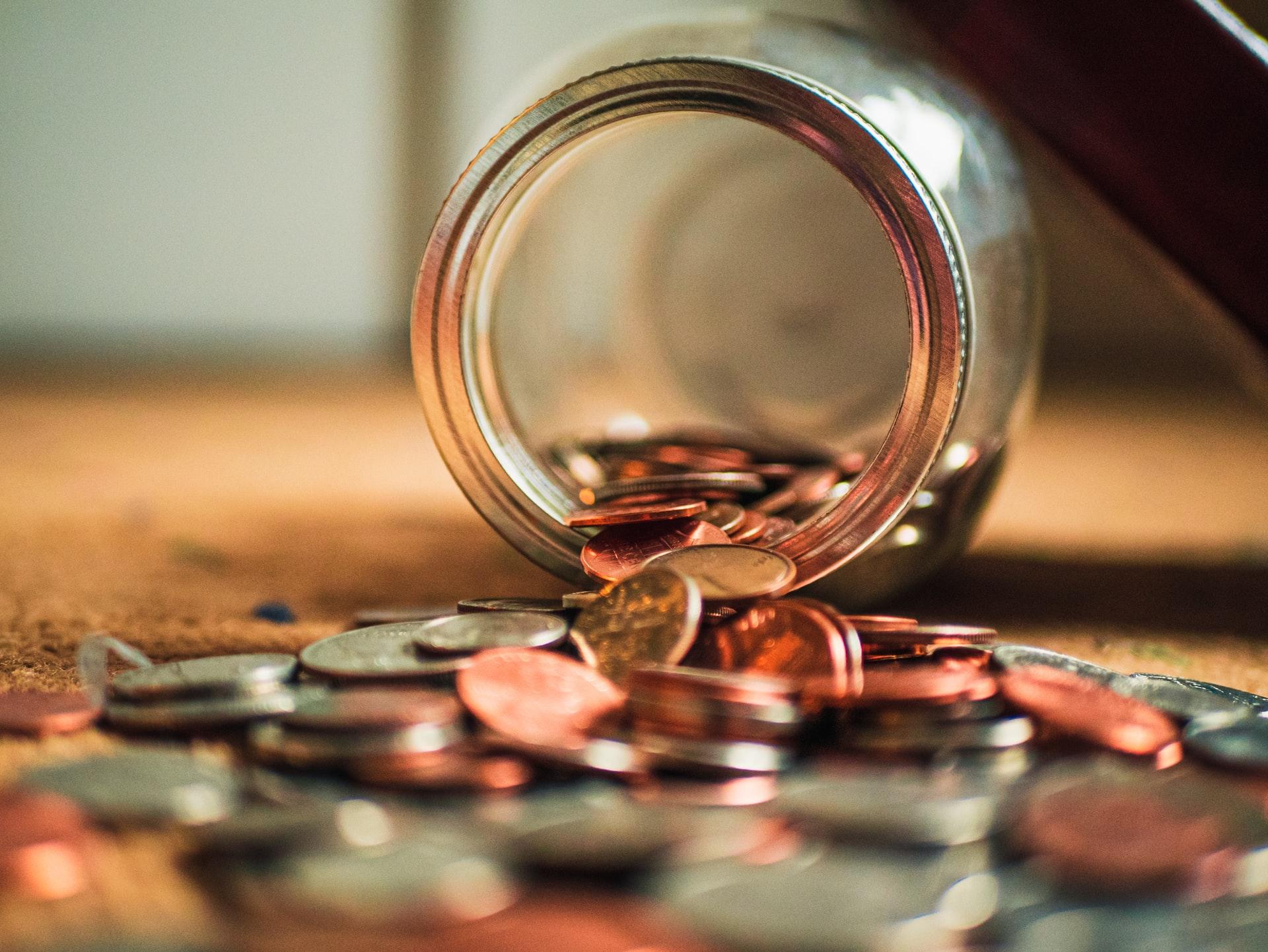 En pleine crise, comment les CSE peuvent anticiper la baisse des dotations