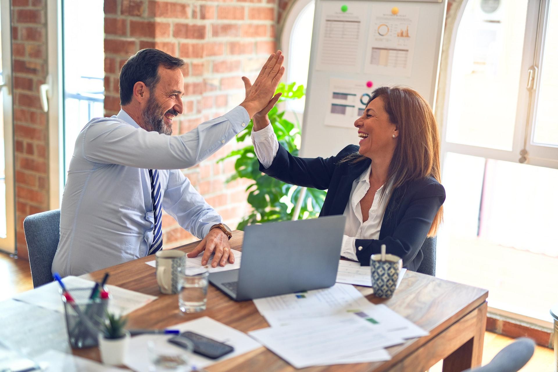 Management par la confiance : comment le mettre en place dans votre entreprise ?