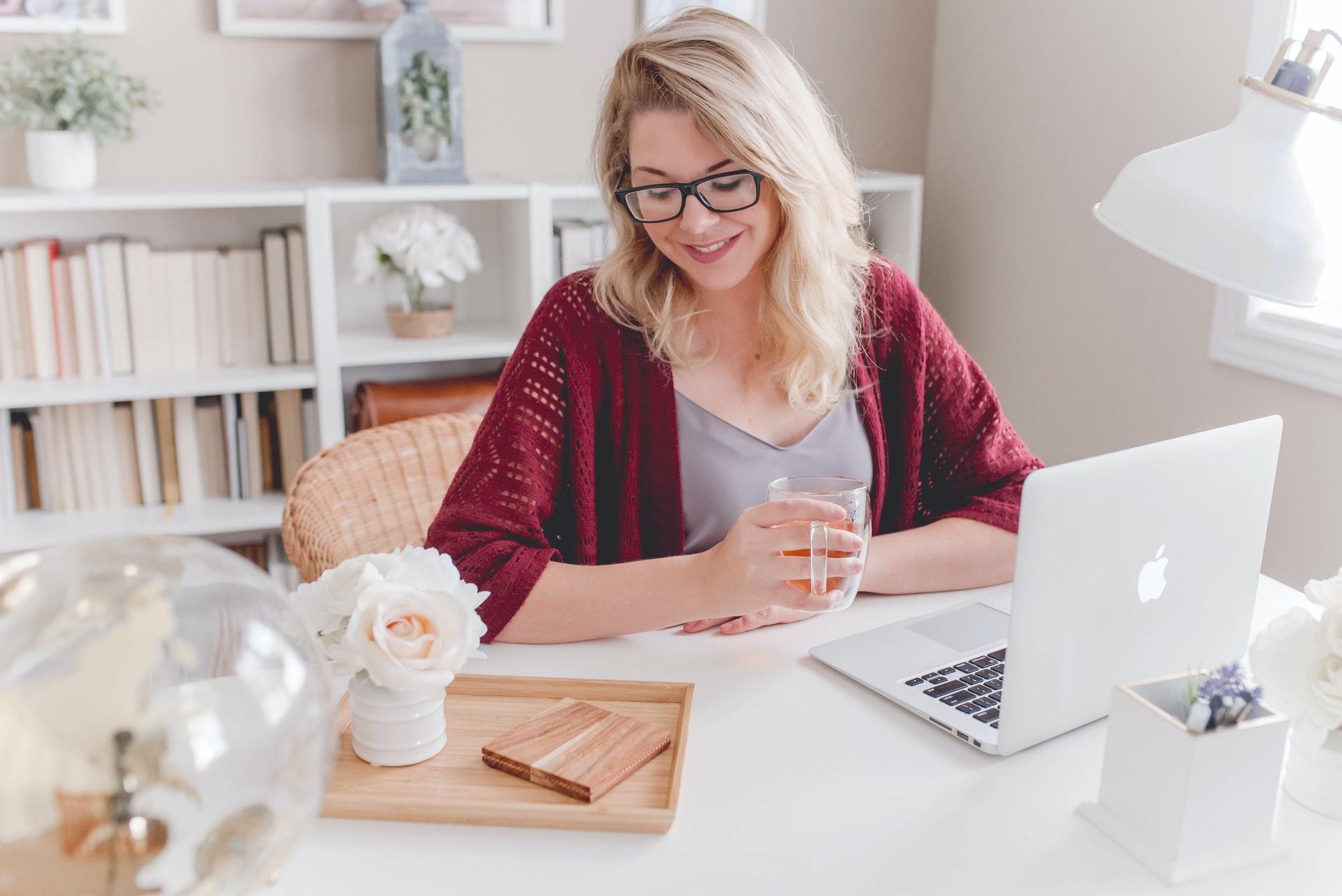 Qualité de vie au travail à domicile (QVTD) : quand la QVT dépasse les murs de l'entreprise