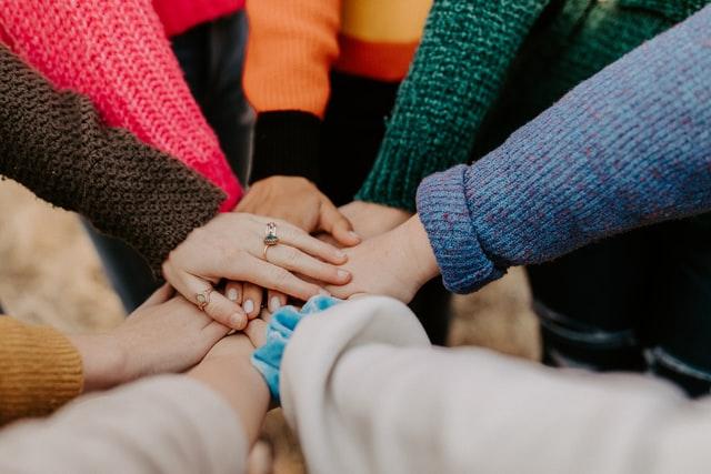 Maintenir l'engagement de vos collaborateurs quand l'entreprise connaît une situation de crise