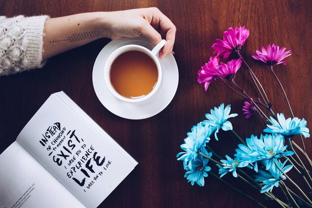 5 clés pour une meilleure Qualité de Vie au Travail à Domicile