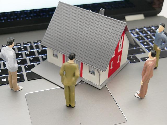 Recrutement en province : comment convaincre les Franciliens qui font le choix de déménager ?