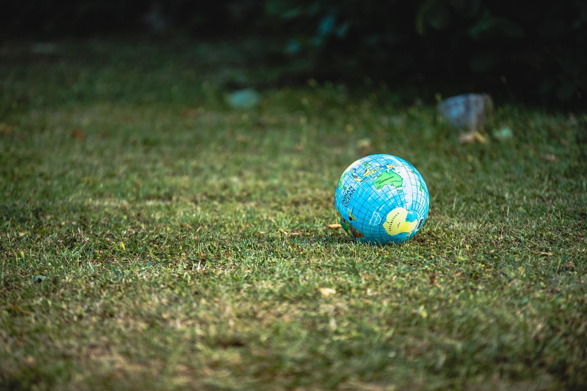 Transition écologique et enjeux environnementaux des entreprises : quel rôle à jouer pour le CSE ?