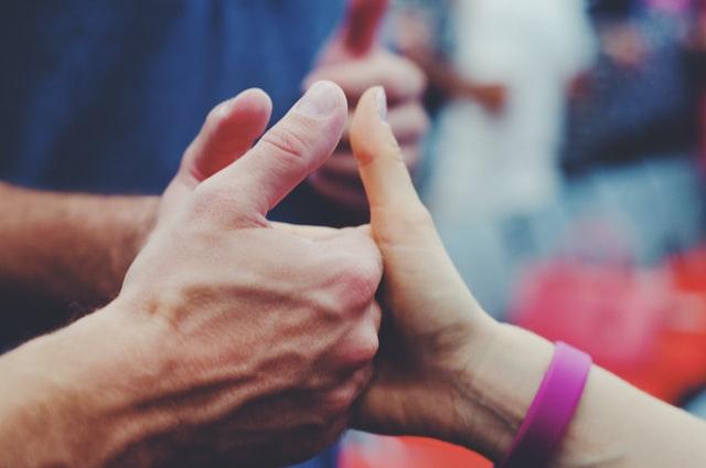 Le programme d'incentive au service de l'engagement et du lien entre les collaborateurs