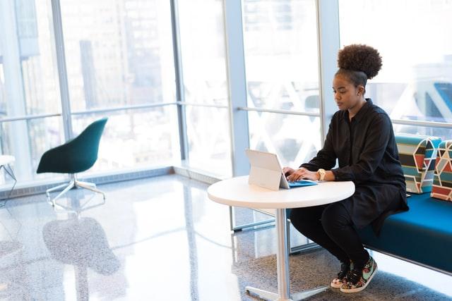 En finir avec 6 idées reçues sur la qualité de vie au travail (QVT)